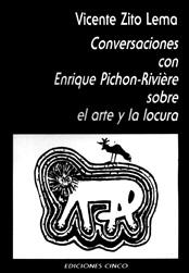 Conversaciones-Zito-Lema