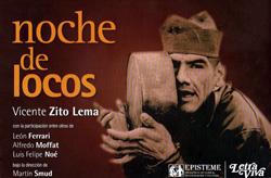 NOCHE-DE-LOCOS