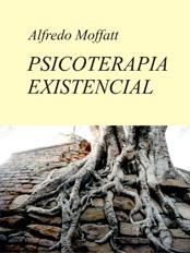 PSICOTERAPIA-EXISTENCIAL