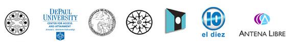 logos-auspicios-sociadrama