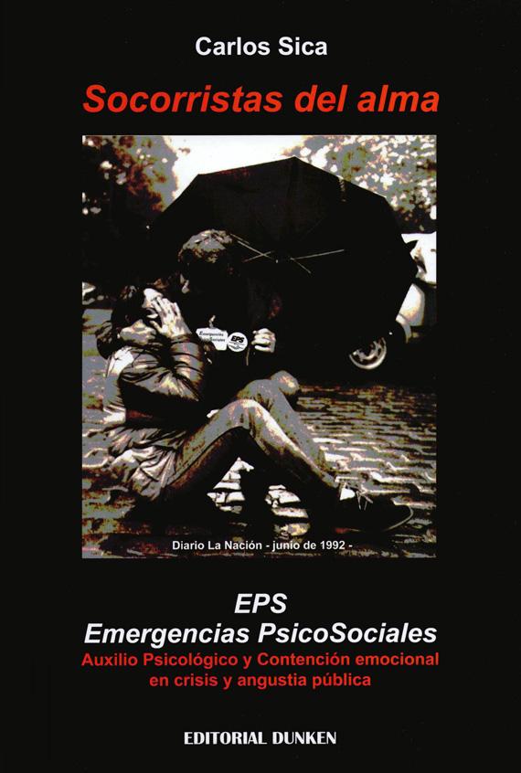 tapa-libro-EPS