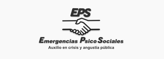 EPS-banner