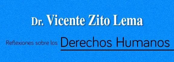 banner-reflexiones-dd-hh