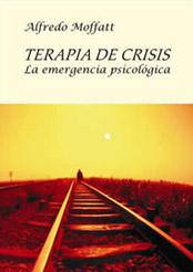 Terapia de Crisis, Algredo Moffatt