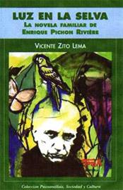 Luz en la Selva, Vicente Zito Lema